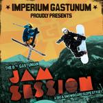 Imperium Gastunum Jam Session